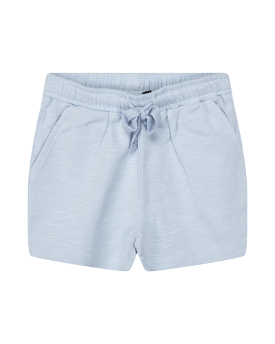 shorts Monty lysblå