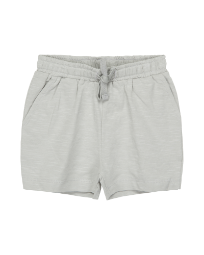 shorts Monty Dusty mint
