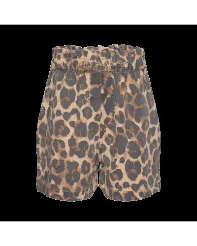 Shorts Natalia Leo
