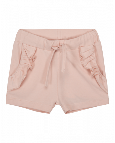 Petit by Sofie Schnoor Shorts Peachy Rose