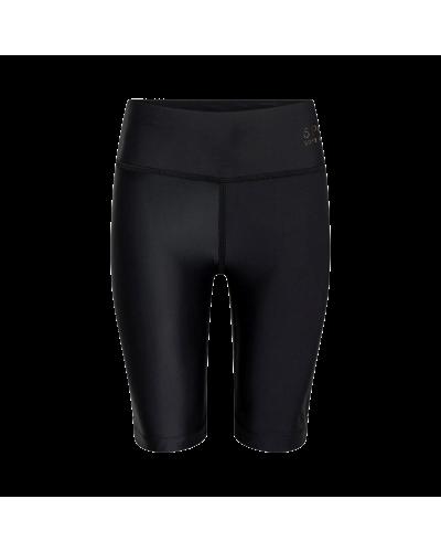 Sport Shorts Adriana Black