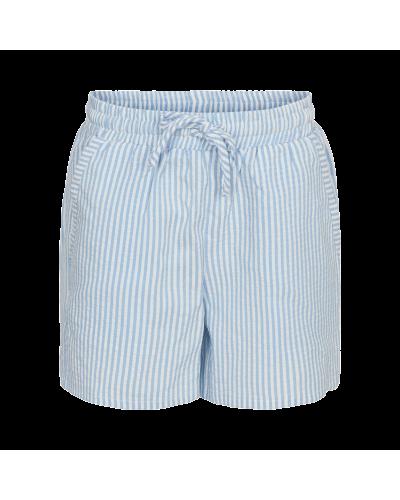 Shorts Ria Light Blue