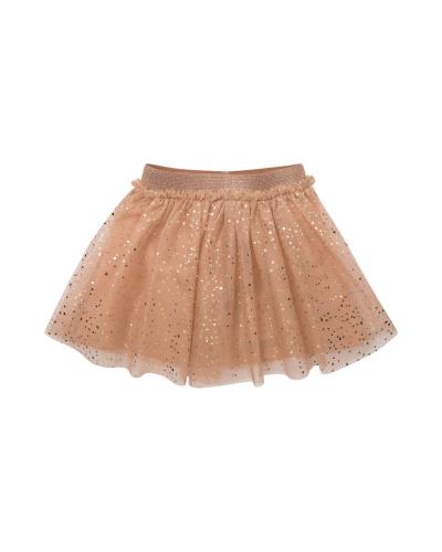 Skirt Light Rose