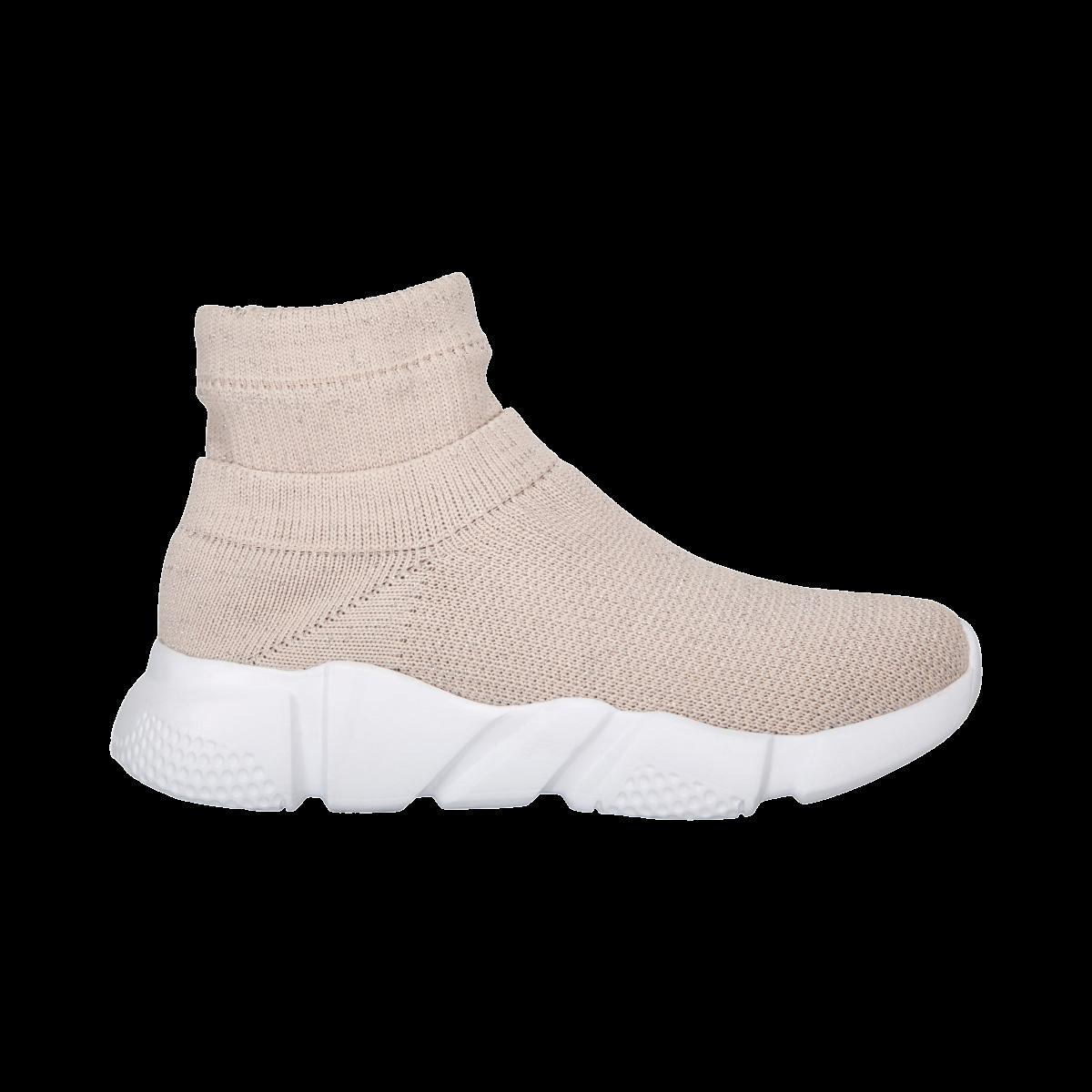 sneakers rose