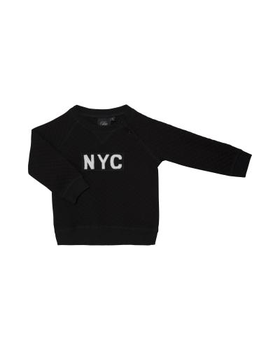 Petit by Sofie Schnoor Sweat NYC Sort