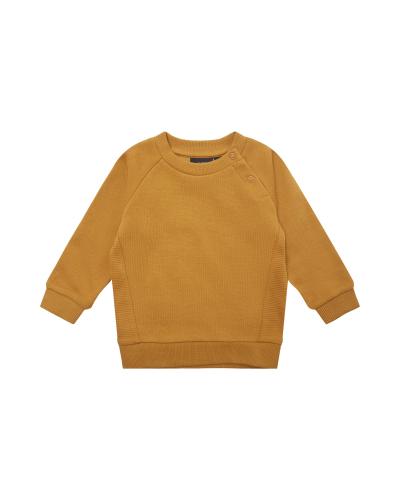 Sweatshirt Mustrad