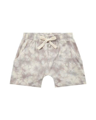 Shorts Monty Warm Grey