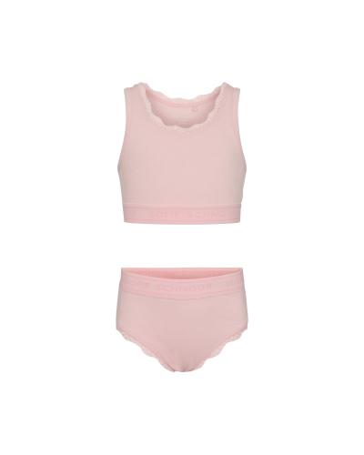 Underwear Coral