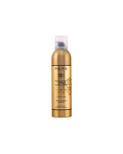 Russian Amber Imperial Volumizing Mousse