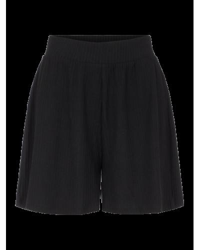 Ribbi HW Shorts D2D Sort