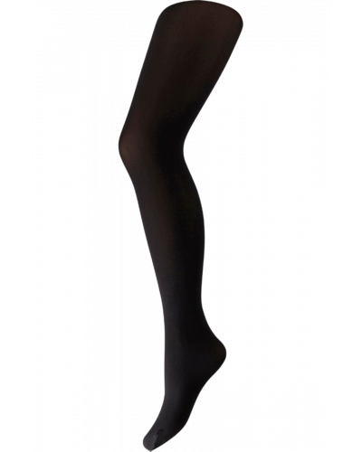 40 Den Tights Black