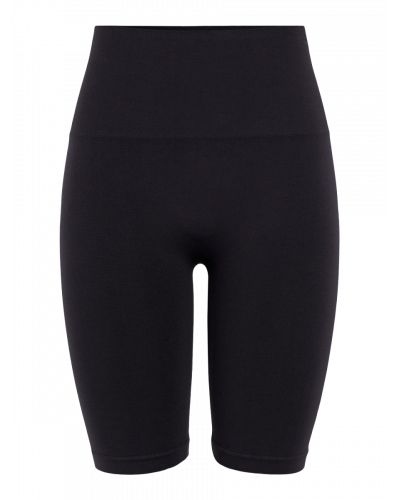 Shapewear shorts Black