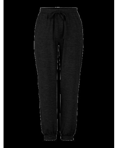 Sunday Hw Pants D2D Black