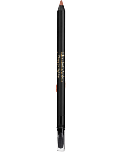 Plump Up Lip Liner 03 Kiss Me Coral
