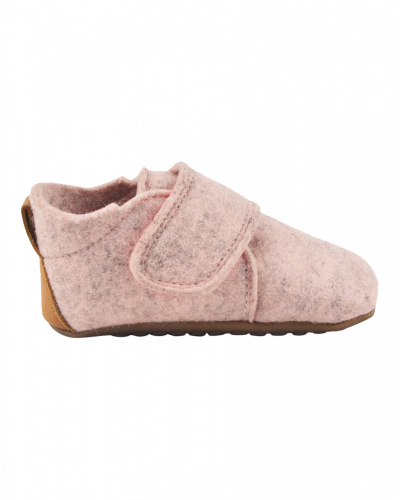 PomPom Sutsko Rose Wool