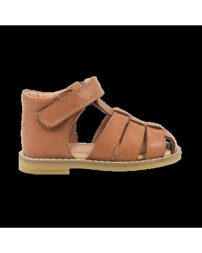 Sandal camel