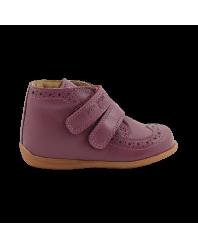 Startersko Velcro Berry