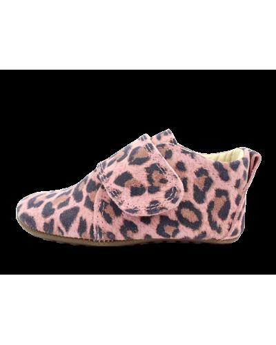 sutsko rose leopard