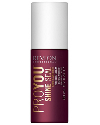 Professional Pro You Shine Seal Nutritive Serum