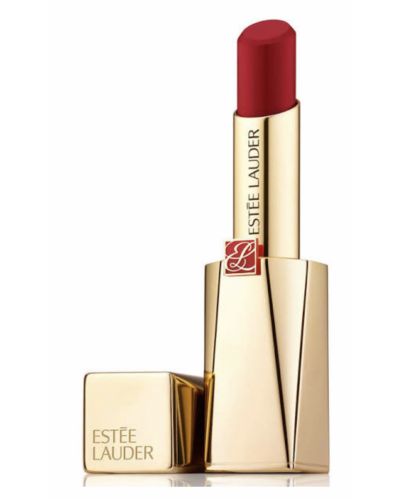 Pure Color Desire Rouge Excess Lipstick - 305 Don'