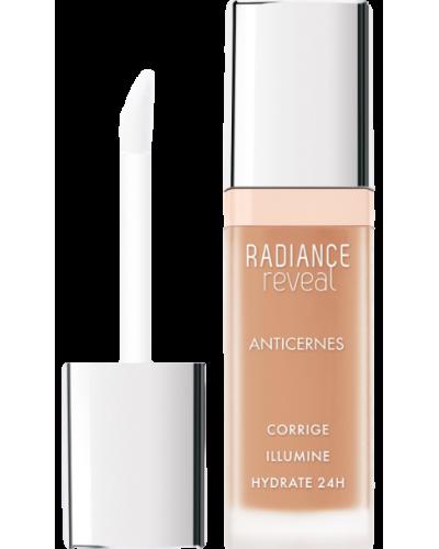 Radiance Reveal Concealer 1 Ivoire