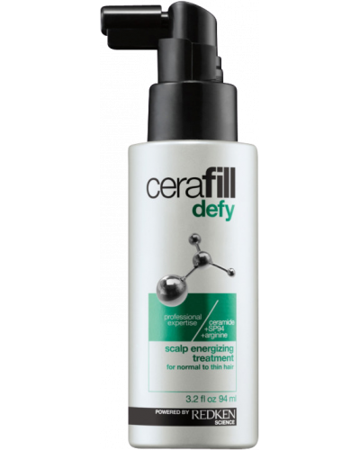 Cerafill Defy Daily Sculp Treatment