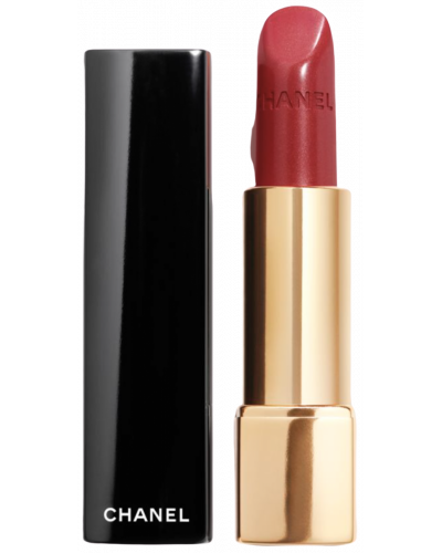Rouge Allure Intense Lipstick 135 Énigmatique