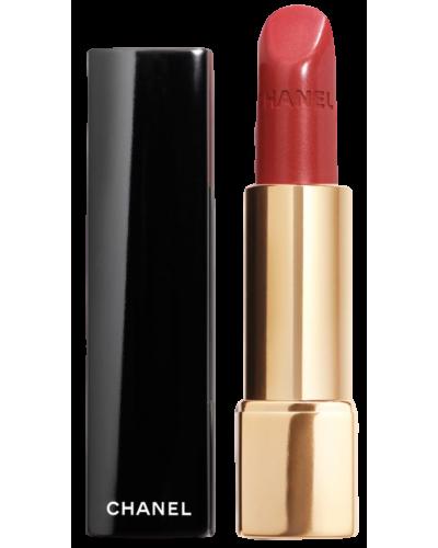 Rouge Allure Intense Lipstick 98 Coromandel