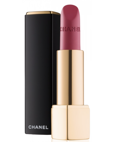 Rouge Allure Mat Lipstick 34 La Raffin