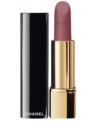 Rouge Allure Mat Lipstick 47 L'amoureu
