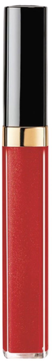Rouge Coco Gloss 756 Chilly