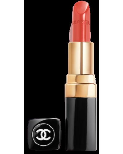 Rouge Coco Shine Lipstick 416 Coco
