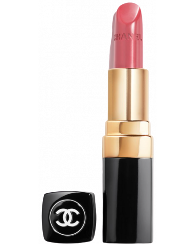 Rouge Coco Shine Lipstick 424 Edith
