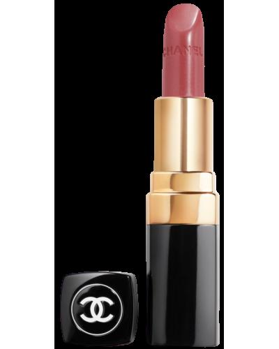 Rouge Coco Shine Lipstick 428 Légende