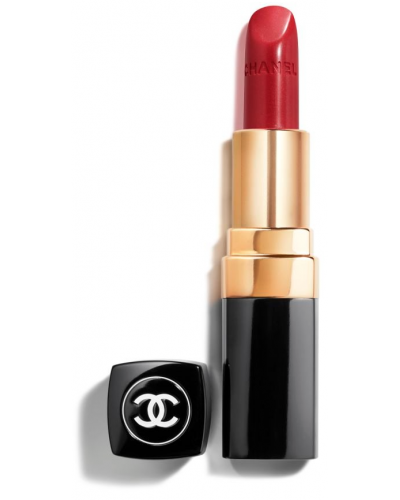 Rouge Coco Lip Colour 444 Gabrielle