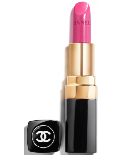 Rouge Coco Shine Lipstick 450 Ina