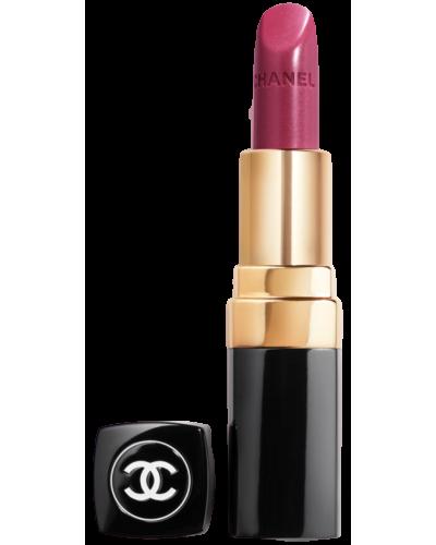 Rouge Coco Shine Lipstick 452 Emilienne
