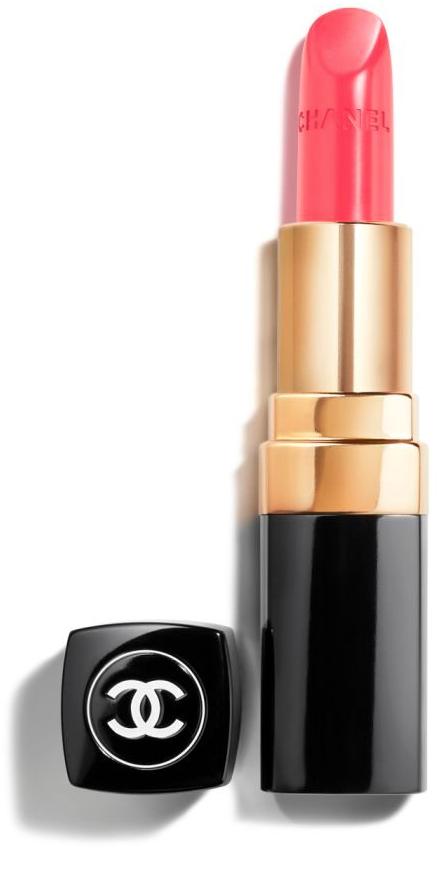 Rouge Coco Lip Colour 480 Corail Vibrant