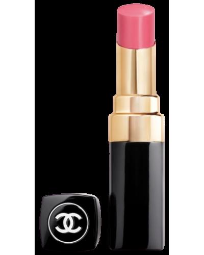 Rouge Coco Shine Lipstick 87 Rendez Vous