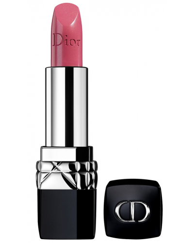 Rouge Dior Lipstick 060 Première