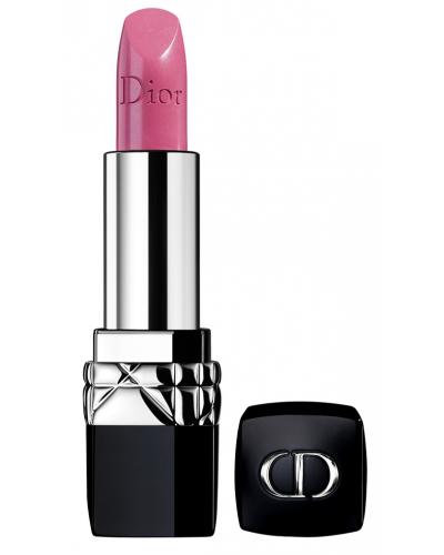 Rouge Dior Lipstick 277 Osée