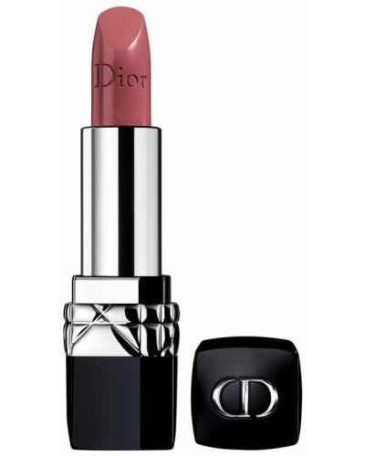 Rouge Lipstick 458 Paris