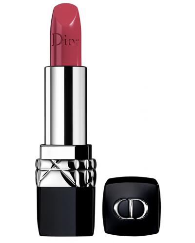 Rouge Dior Lipstick 644 Sydney