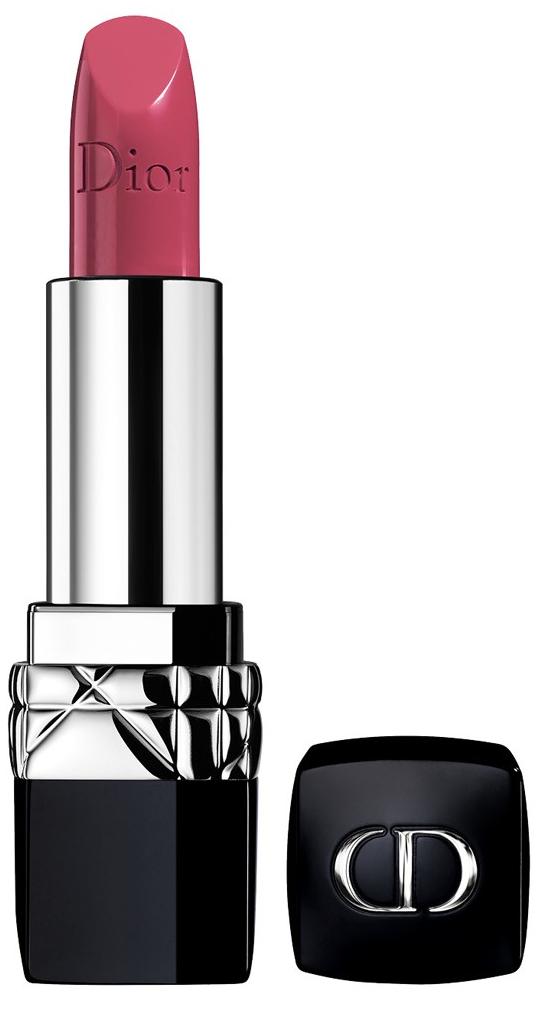 Rouge Dior Lipstick 663 Désir