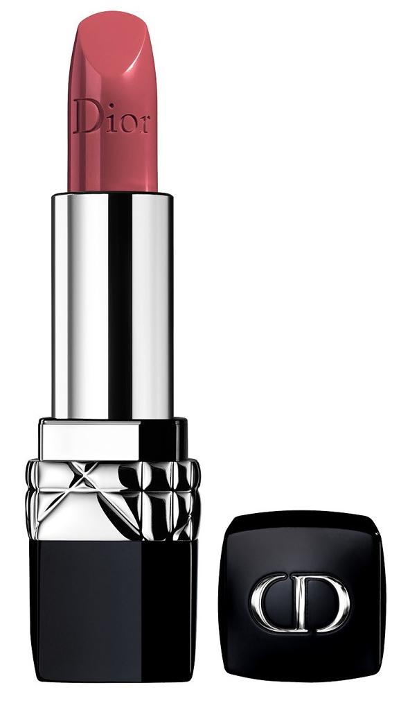 Rouge Dior Lipstick 683 Rendez-Vous