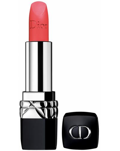 Rouge Lipstick 652 Euphoric Matte