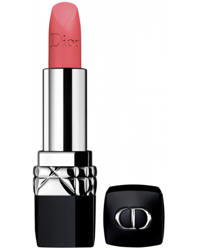 Rouge Lipstick 771 Radiant Matte