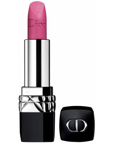 Rouge Lipstick 787 Exuberant Matte