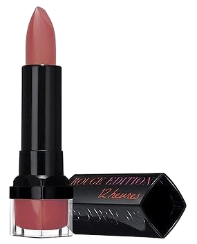 Rouge Edition Lipstick 33 Peche Cocooning