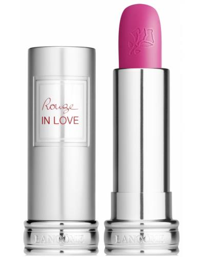 Rouge in Love 361 M Pink Bonbon